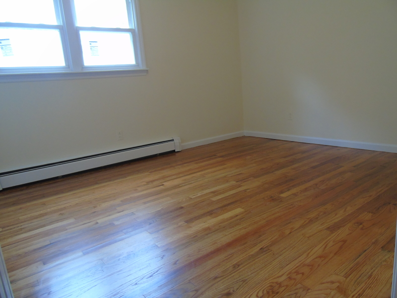 343 Boyden Ave Maplewood Twp., NJ 07040 - MLS #: 3453022
