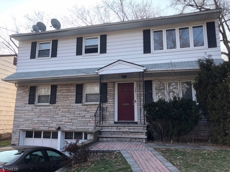 Property for sale at 2564 Vauxhall Rd, Union Twp.,  NJ  07083