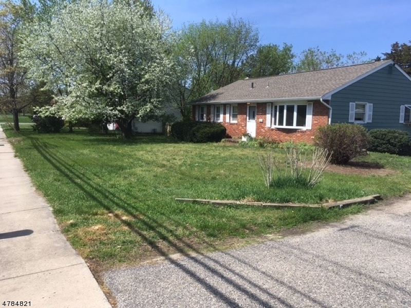 1102 Old Freehold Rd Toms River Township, NJ 08753 - MLS #: 3453322
