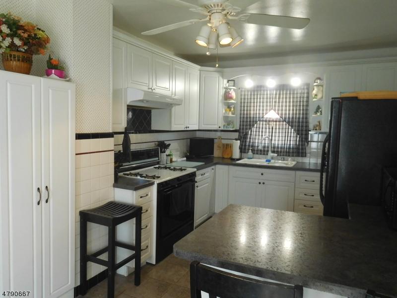 410 SHERMAN AVE Raritan Boro, NJ 08869 - MLS #: 3480522