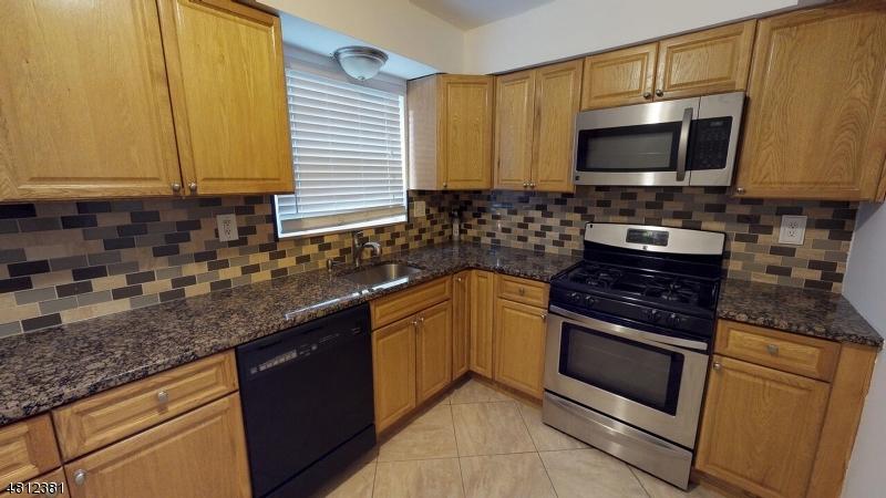 49 MILL RIDGE RD Secaucus Town, NJ 07094 - MLS #: 3478422