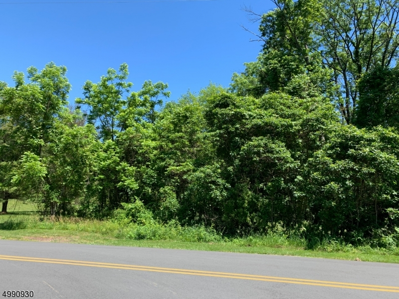 Photo of home for sale at ROCKTOWN-LAMB RD, West Amwell Twp. NJ