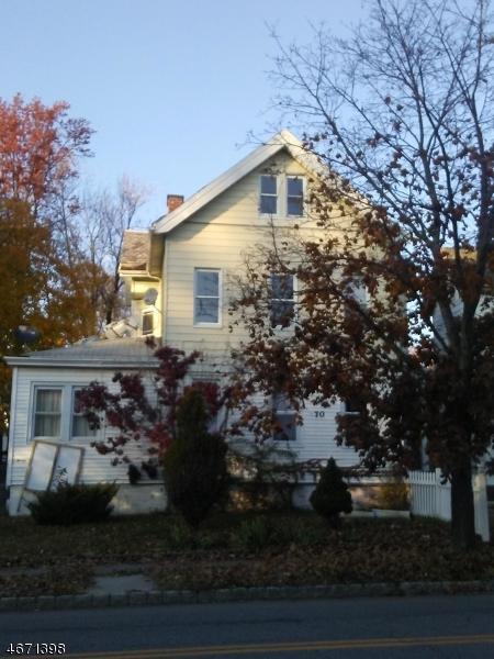 70 Watsessing Ave, Bloomfield Township, NJ 07003