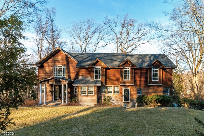 Property for sale at Essex Fells Township,  NJ 07021
