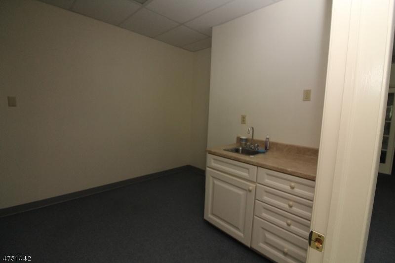 431 US 22-Unit 18 Readington Twp., NJ 08889 - MLS #: 3422623
