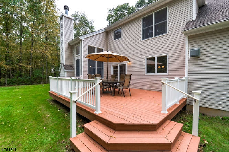 8 Country Woods Dr Lebanon Twp., NJ 08826 - MLS #: 3424523