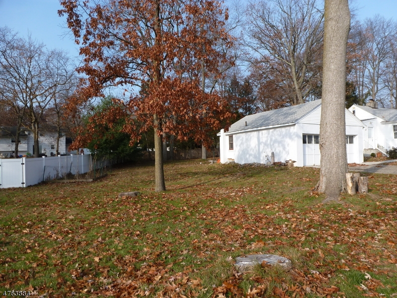 5 Lincoln Ave Parsippany-Troy Hills Twp., NJ 07034 - MLS #: 3434223