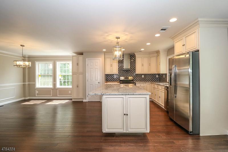 52 Carrell Rd Randolph Twp., NJ 07869 - MLS #: 3434623