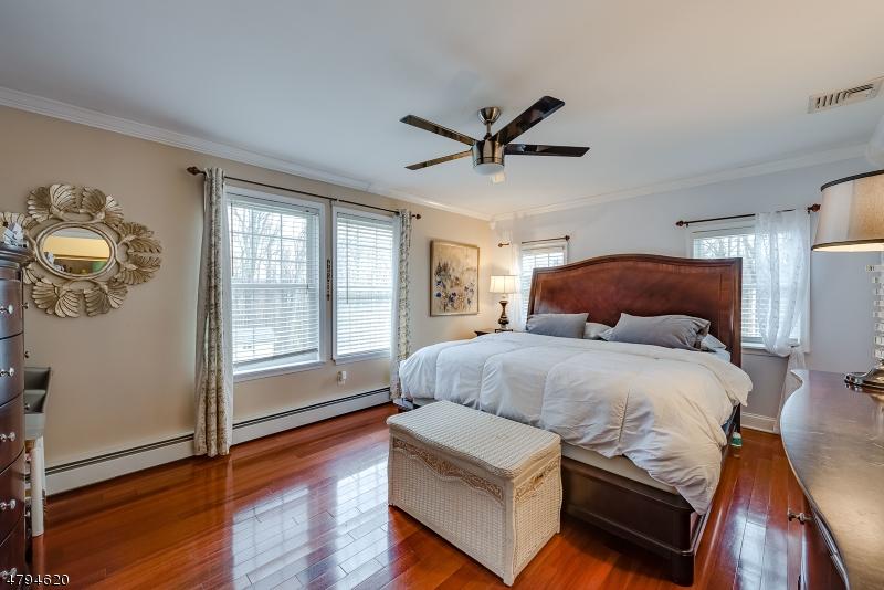 7 Brendona Ave Hopatcong Boro, NJ 07874 - MLS #: 3463423