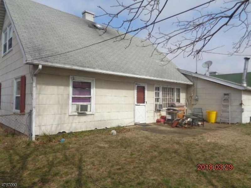 8 Birdseye Ln Willingboro Twp., NJ 08046 - MLS #: 3464123