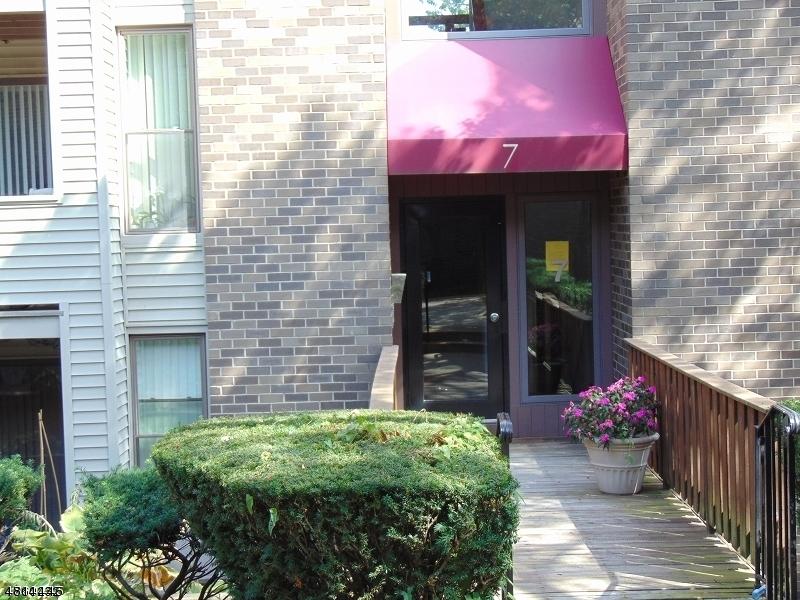 7 River Road Nutley Twp., NJ 07110 - MLS #: 3480323
