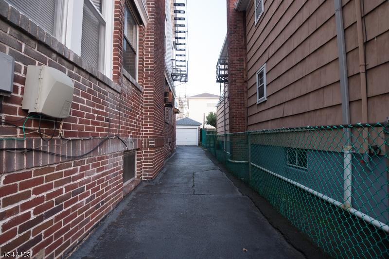 113 PECK AVE Newark City, NJ 07107 - MLS #: 3508223