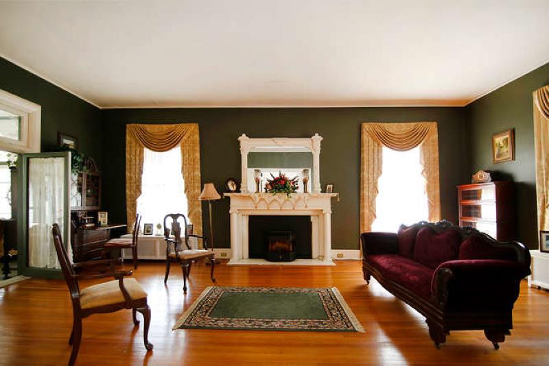 Property for sale at 566-572 Park Avenue, Paterson City,  NJ 07504