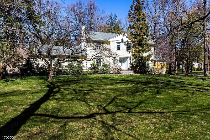 Property for sale at 1171 Cooper Rd, Scotch Plains Twp.,  NJ  07076