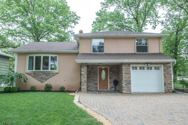 Property for sale at 150 Byrd Ave, Bloomfield Twp.,  NJ 07003