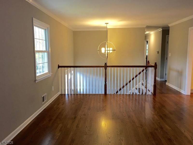 233 Western Ave Morris Twp., NJ 07960 - MLS #: 3432824
