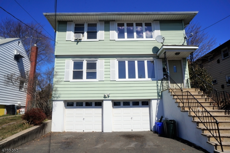 Property for sale at 2771 Morris Ave, Union Twp.,  NJ  07083