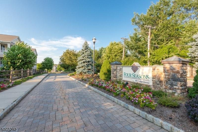 Four Seasons at Cedar Grove