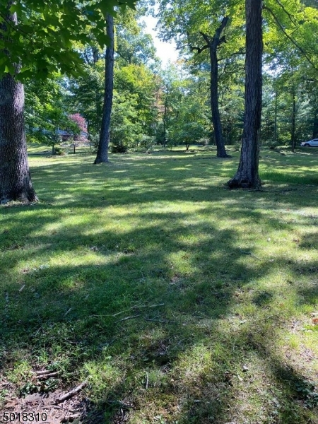 Photo of home for sale at Oaks Road, Long Hill Twp. NJ