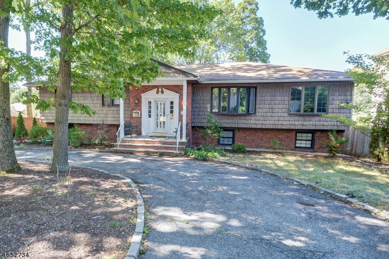 49 Forest Ave West Orange Twp., NJ 07052 - MLS #: 3331525
