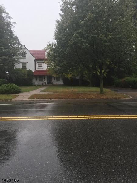 368 Ridgewood Ave, Glen Ridge Boro Township, NJ 07028