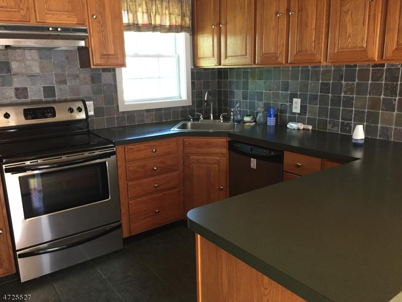 707 Willow Grove St Hackettstown Town, NJ 07840 - MLS #: 3398625