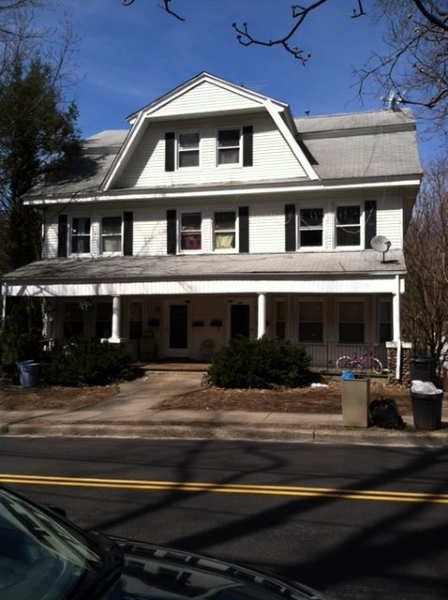 Property for sale at 87 Western Ave, Morristown Town,  NJ 07960