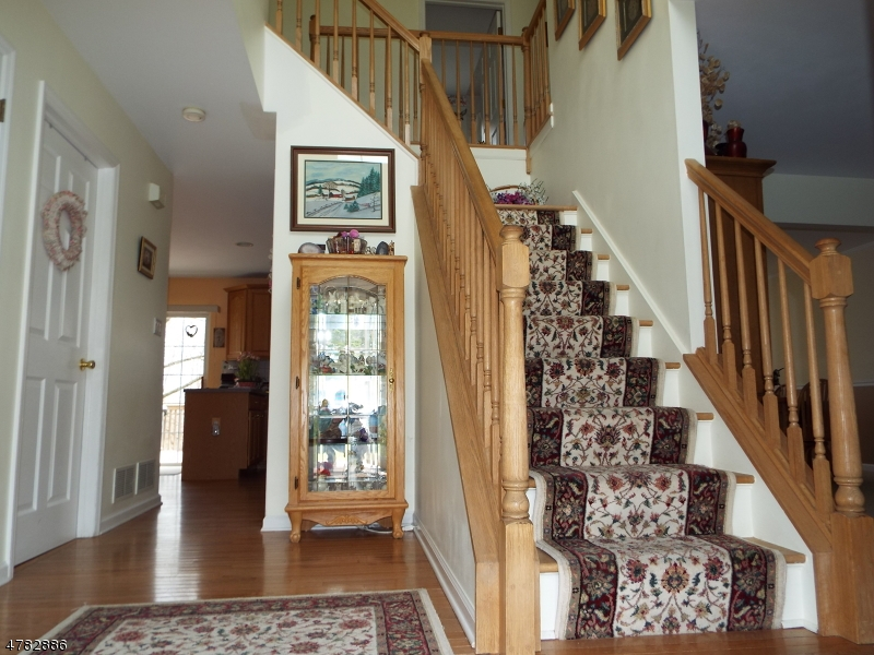 130 Hillside Dr Hardyston Twp., NJ 07419 - MLS #: 3451825