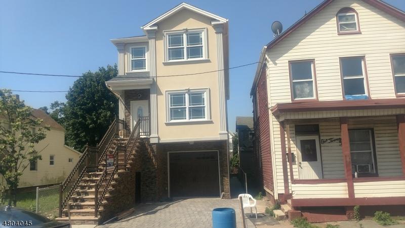 120 Fulton St Elizabeth City, NJ 07206 - MLS #: 3470525