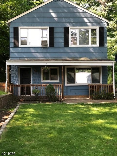 10 MANITO AVE Oakland Boro, NJ 07436 - MLS #: 3478025