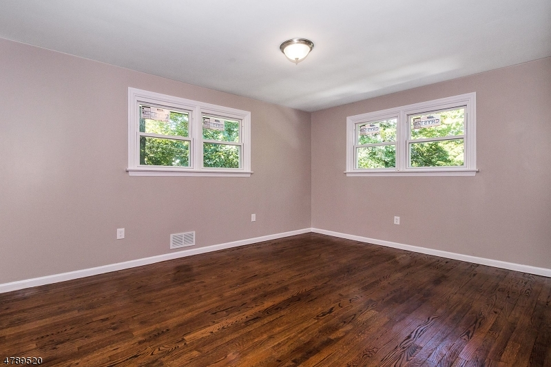 109 HOLLYWOOD AVE Franklin Twp., NJ 08873 - MLS #: 3508225