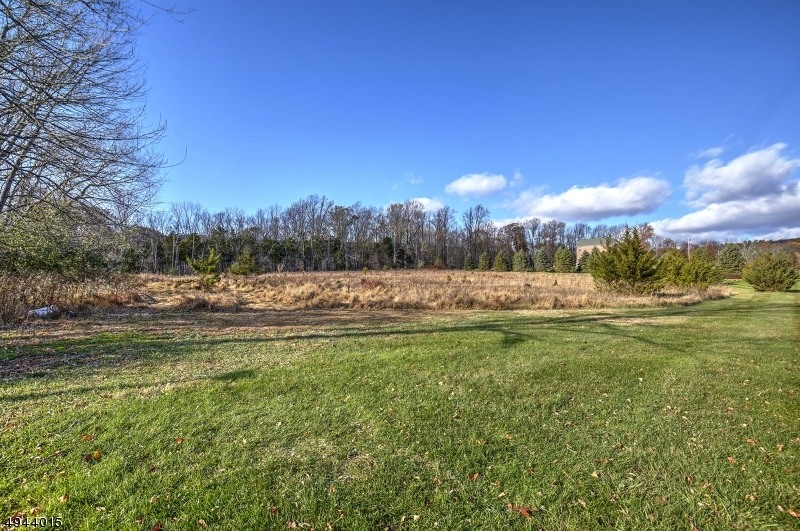 Photo of home for sale at 13 SPRINGCROFT RD, Chester Twp. NJ