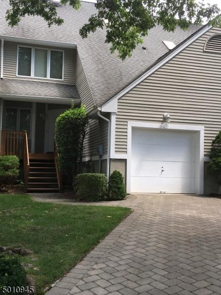 Photo of home for sale at 35 REAGAN WAY, Washington Twp. NJ