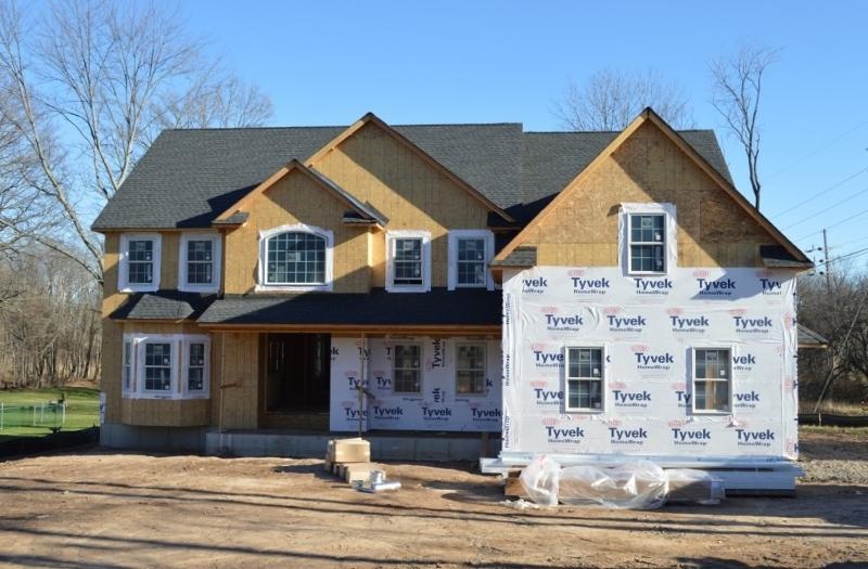 Property for sale at 52 Elm St, Florham Park Borough,  NJ 07932