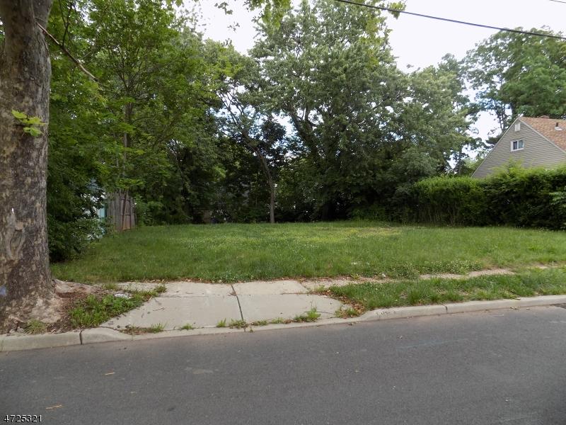 911 Franklin Ter Roselle Boro, NJ 07203 - MLS #: 3398426