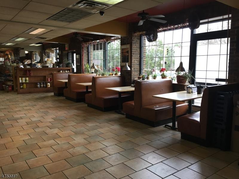 355 Warwick Tpke West Milford Twp., NJ 07421 - MLS #: 3424426