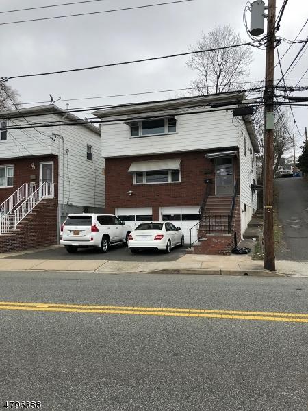 156 River Rd North Arlington Boro, NJ 07031 - MLS #: 3463826