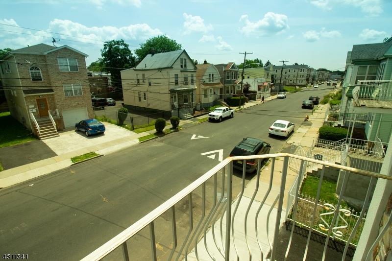 197 21ST ST Irvington Twp., NJ 07111 - MLS #: 3478026