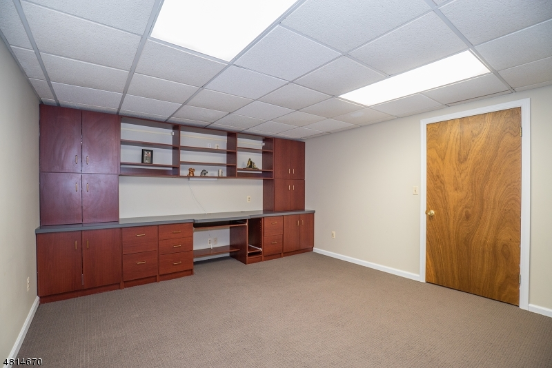 311 Merrywood Dr Wyckoff Twp., NJ 07481 - MLS #: 3480526