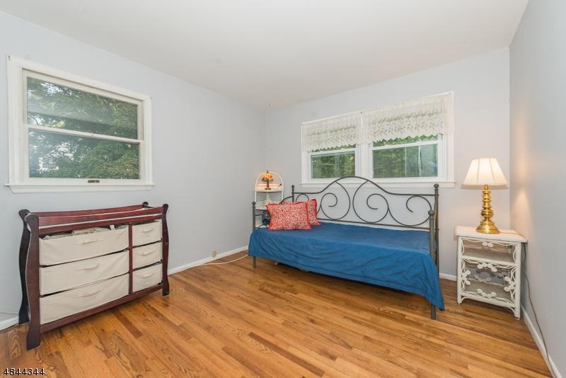 8 Dorothy Drive Morris Twp., NJ 07960 - MLS #: 3508226