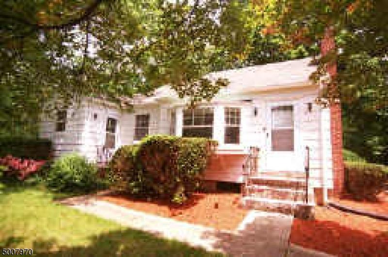 Photo of home for sale at 742 BERDAN AVE, Wayne Twp. NJ
