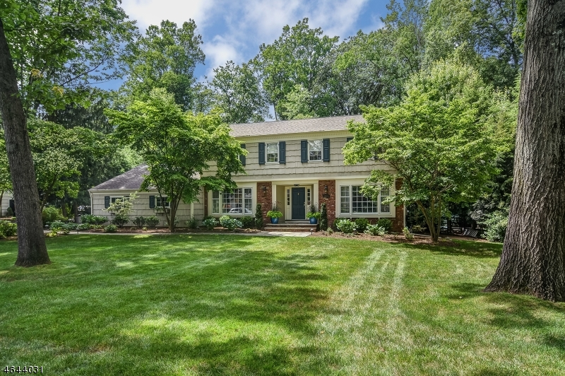 Property for sale at 431 Drury Ln, Wyckoff Township,  NJ 07481