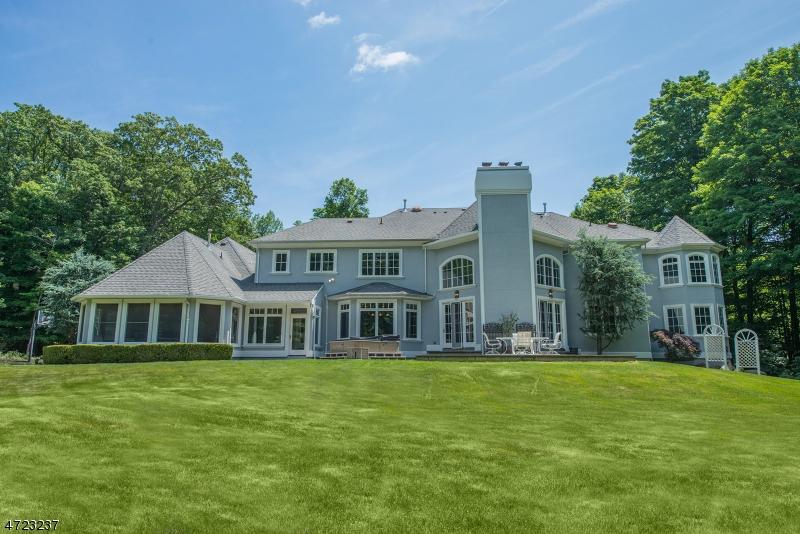 Property for sale at 12 Wildlife Run, Boonton Twp.,  NJ 07005