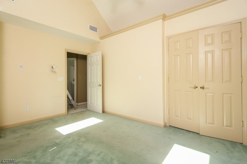 915 Lenox Ave Unit 104 Miami Beach, FL 33139 - MLS #: A10326956