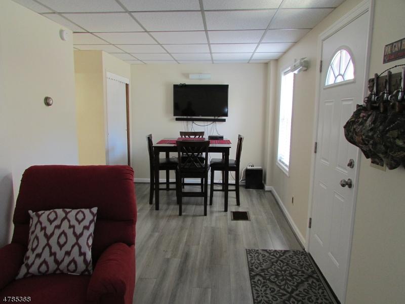 632 Warren St Phillipsburg Town, NJ 08865 - MLS #: 3453227