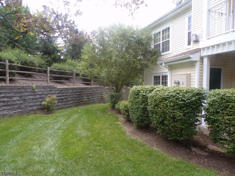 133 OLD FARM DR Allamuchy Twp., NJ 07838 - MLS #: 3493327