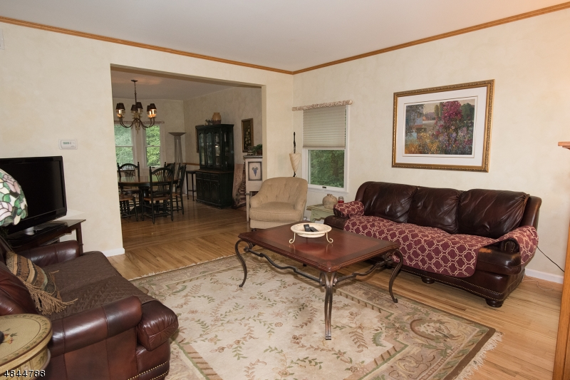 7 DANTON CT South Brunswick Twp., NJ 08824 - MLS #: 3508427