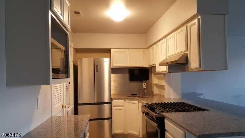 Photo of home for sale at 1 BEAVER CREEK DR UNIT 3, Vernon Twp.