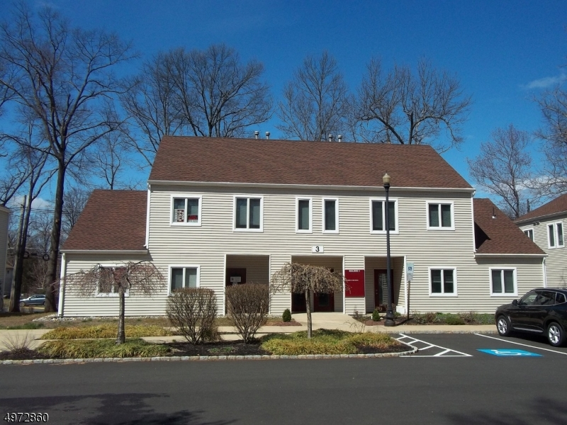 Photo of home for sale at 3 CLYDE RD, Franklin Twp. NJ