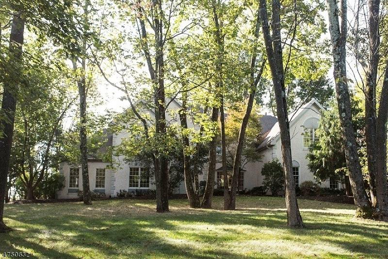 41 Westbury Ct Montgomery Twp., NJ 08558 - MLS #: 3422228